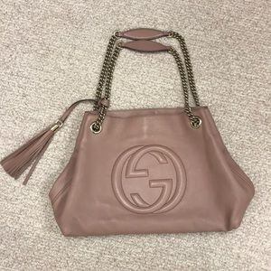 first hand / authentic bag with dust bag